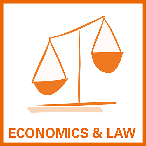 Economics and Law